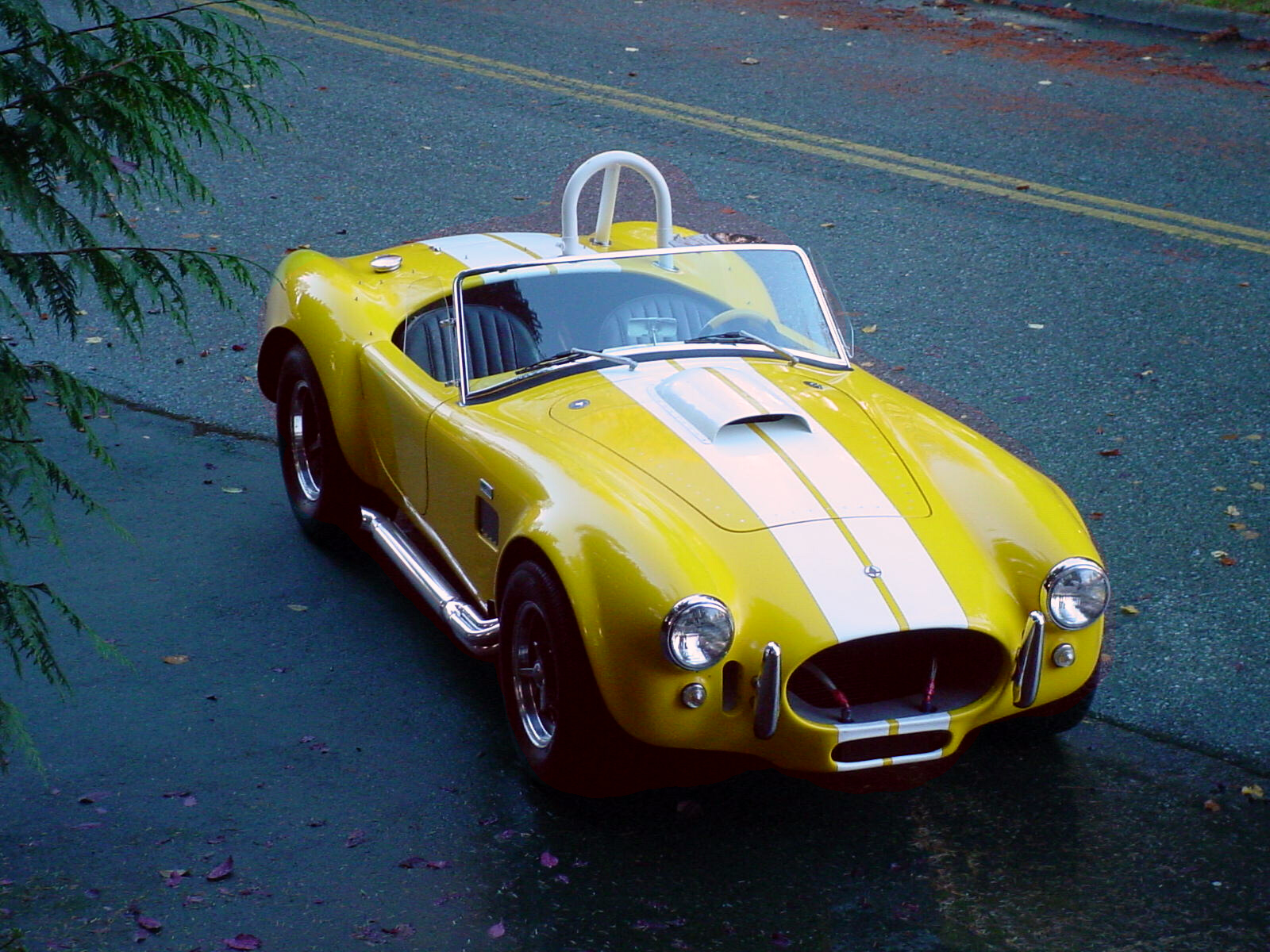 Any Classic Car Enthusiasts On Board Sitemap Cruisers Wiring Mga 1600 Forum Mg Experience Forums The Sailing